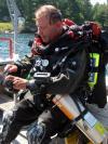 #14 seafox (20 dive buddies)