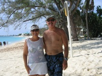 Grand Cayman: Memory Notes