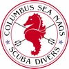 Columbus Sea nags located in Columbus, Ohio 43215
