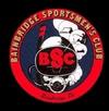 Wednesday Night Dive Alumni located in Bainbridge, PA 17502
