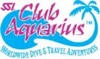 CLUB AQUARIUS located in GREENVILLE, GREENVILLE 27834