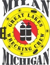Great Lakes Wrecking Crew located in Milan, Michigan 48160