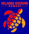 Island Divers Hawaii Dive Club