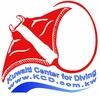 kuwaiti center for diving located in salmeya, 00965, Kuwait