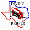 Diving Rebels Scuba Club located in Arlington, TX 76011