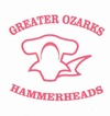 Greater Ozarks Hammerheads located in Springfield, Missouri 65804