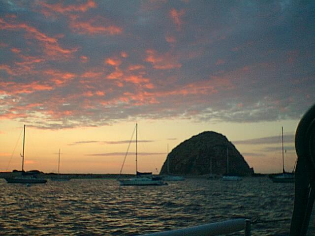 World Class Travel Morro Bay Ca