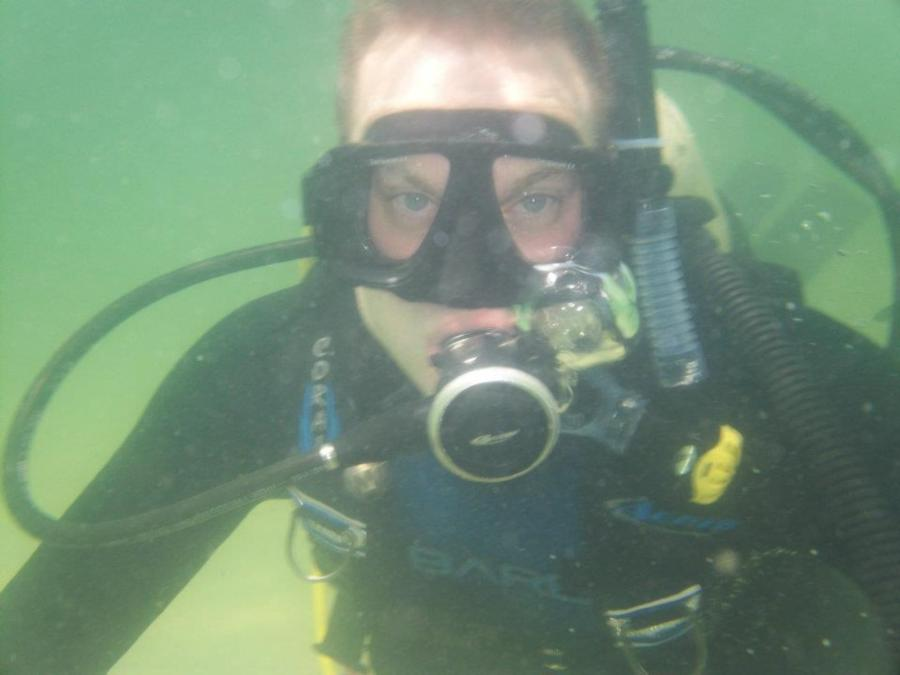 jln_divers Profile Photo