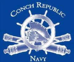 Conch Repub;ic Navy