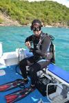 St.Thomas Dive - Semperdive