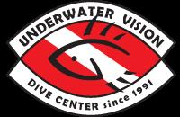 UnderwaterVisionUtila's Profile Photo