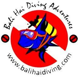 BaliHaiDivingAdventuress Profile Photo