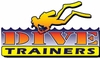 DiveTrainers SCUBA Center Atco NJ