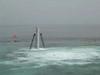 New wreck Angola 7 - SkinandScuba