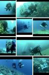 Technical Diving in Sharm Elshiekh