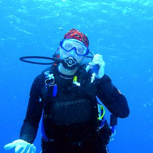 Making a call...