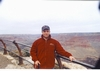 Grand Canyon Feb 07