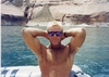 How big are those sunglasses - divemaster63