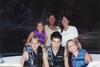My gang @ lake Powell - divemaster63