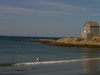 Gun Rock Beach, Hull - Tibbar23