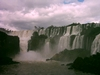 Iguazu falls argentina....