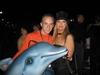 Aquaman & Me