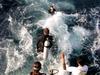 2003 - Sea Dragon MV Andaman - Dive, Dive!!!