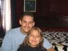 son& little girl