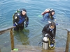 Dry Suit Certification