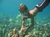 Trevor, My Son, Westin Ocean Resort, Kaanapali, Maui