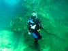 Tokisaki Wreck Kerama Islands - lives4scuba