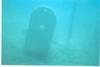 mail underwater?!