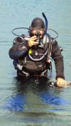 Scubadiver007's Profile Photo