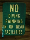 what!? no diving?????? HOW DARE THEY!!!!!!!!!