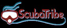 Just Added ScubaTribe to the Under Pressure Dive Blog!