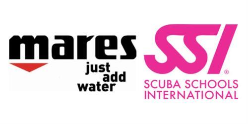 Mares Acquires SSI