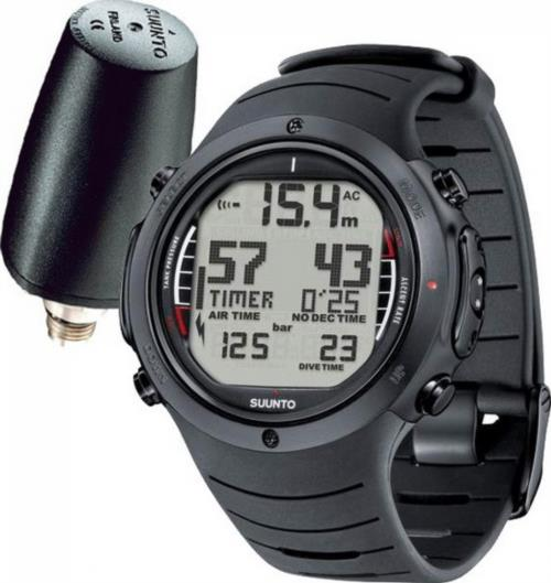 Which dive computer should I purchase?