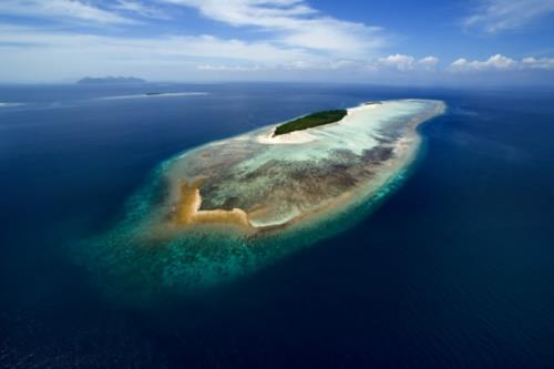 Mataking Island Diving – Get the Best Experience in Diving