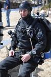 Gary from Key West FL | Scuba Diver