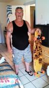 dean from Port Saint Lucie FL | Scuba Diver