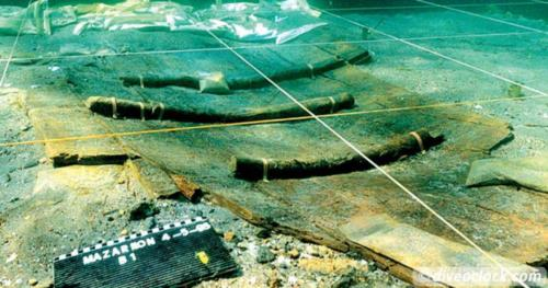 Cartagena Must See: The National Museum of Underwater Archaeology (Spain)