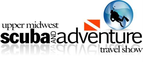 2021 Virtual Upper Midwest Scuba Adventure Travel Show