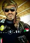 Ammar from Muscat Oman | Instructor