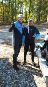 otto from Salisbury NC | Scuba Diver