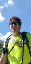 Mr J from Bolivar MO | Scuba Diver