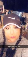 Charlene from Milton FL | Scuba Diver
