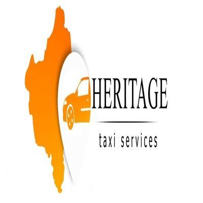 Taxi Services in Jaisalmer