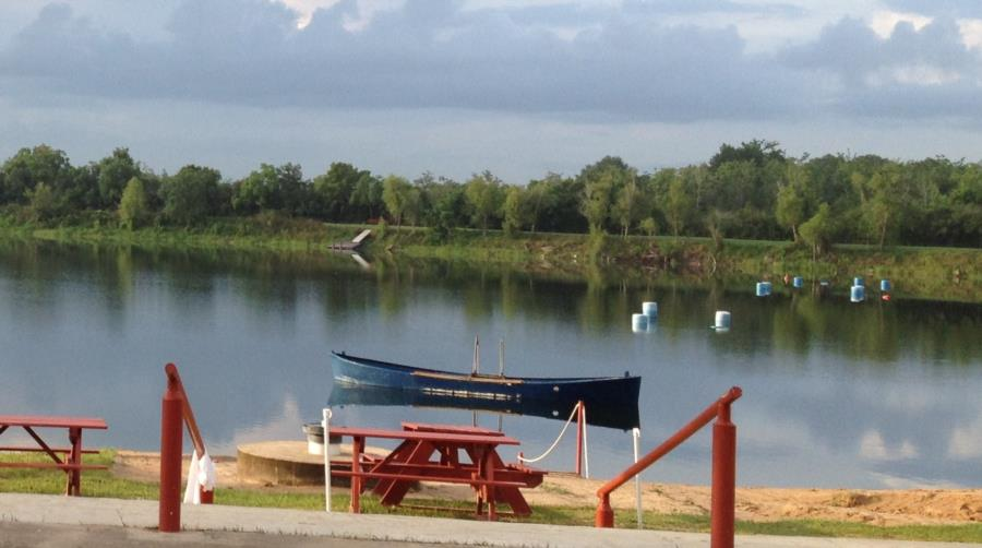 288 Lake - Come Swim, Dive Kayak or Sup