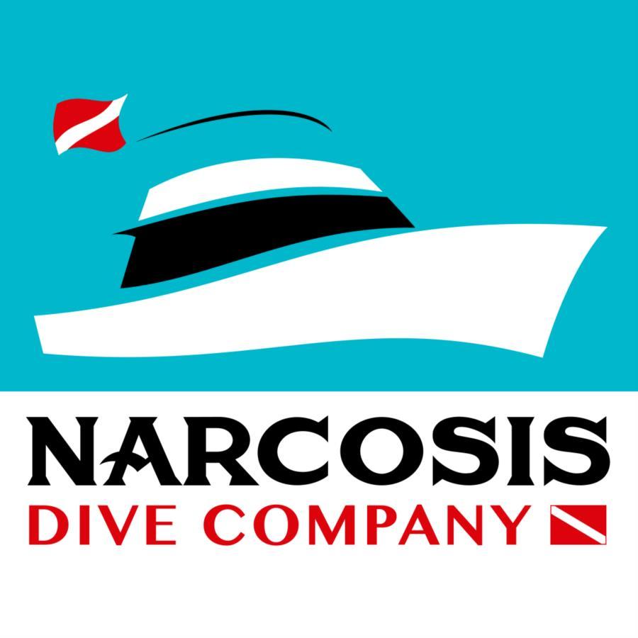 Narcosis Dive Company - Narcosis Dive Company