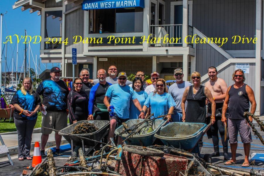 Dana Harbor - Photo uploaded by barbiezken (10269189_757071041009816_3329561269464895549_o.jpg)